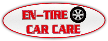 En Tire Car Care